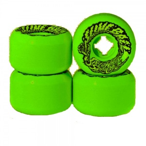 santa_cruz_slime_balls_vomit_mini_green_glow_58mm_4