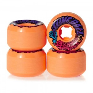santa_cruz_slime_balls_vomit_mini_neon_orange_56mm_4