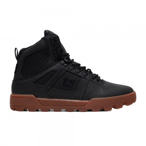 scarpe_dc_shoes_boots_pure_high_top_wr_boot_black_gum_1