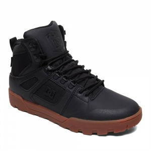 scarpe_dc_shoes_boots_pure_high_top_wr_boot_black_gum_2