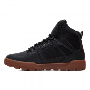scarpe_dc_shoes_boots_pure_high_top_wr_boot_black_gum_3