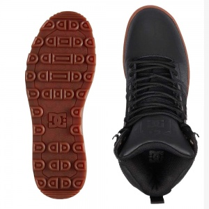 scarpe_dc_shoes_boots_pure_high_top_wr_boot_black_gum_4