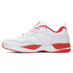 scarpe_dc_shoes_e_tribeka_s_js_white_red_3