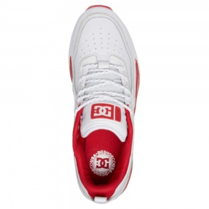 scarpe_dc_shoes_e_tribeka_s_js_white_red_4