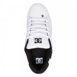 scarpe_dc_shoes_net_se_white_black_4