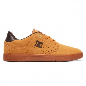 scarpe_dc_shoes_plaza_tc_s_tan_gum_1
