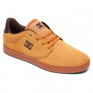 scarpe_dc_shoes_plaza_tc_s_tan_gum_2