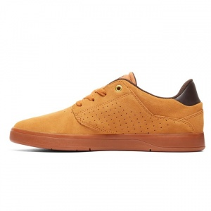scarpe_dc_shoes_plaza_tc_s_tan_gum_3