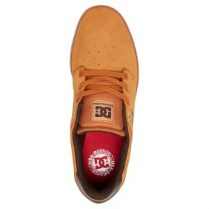scarpe_dc_shoes_plaza_tc_s_tan_gum_4