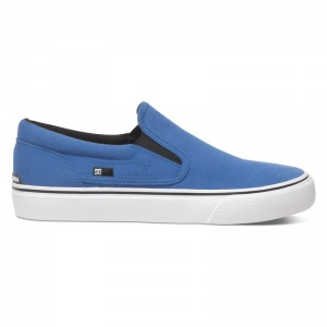 shoes_trase_slip_on_blue_1