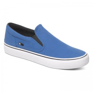 shoes_trase_slip_on_blue_2