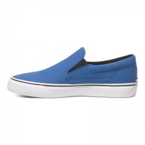 shoes_trase_slip_on_blue_3
