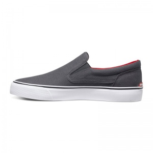 shoes_trase_slip_on_grey_black_red_3