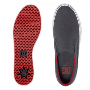 shoes_trase_slip_on_grey_black_red_4