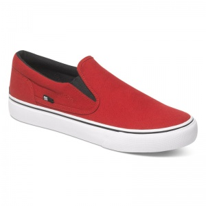shoes_trase_slip_on_red_2
