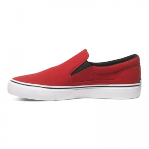 shoes_trase_slip_on_red_3