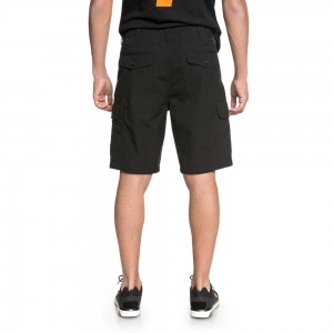shorts_dc_shoes_ripstop_cargo_21_black_6