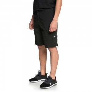 shorts_dc_shoes_ripstop_cargo_21_black_7