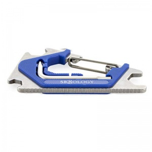 sk8ology_carabiner_tool_blue_silver_2