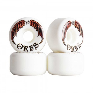 skate_welcome_orbs_specters_white_56_mm_4