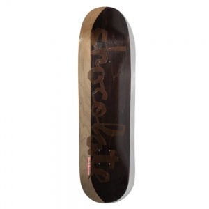 skateboard_chocolate_original_chunk_anderson_8_125_1_354569724