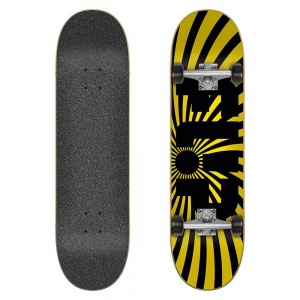 skateboard_completo_flip_spiral_yellow_8_0_3