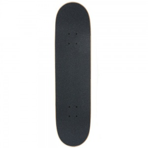 skateboard_enjoi_no_brainer_smiley_complete_black_pink_8_125_2