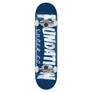 skateboard_foundation_thrasher_blue_8_0_1