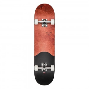 skateboard_globe_g1_argo_red_maple_black_7_75_1