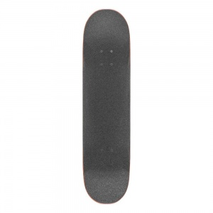 skateboard_globe_g1_argo_red_maple_black_7_75_2