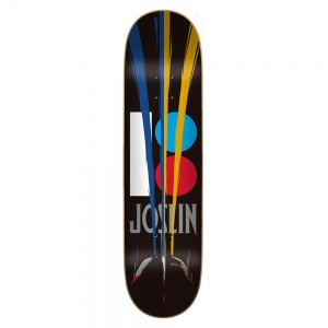 skateboard_plan_b_deck_joslin_sliced_8_25_1