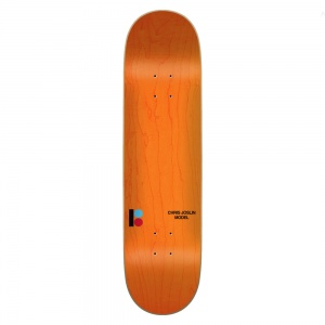 skateboard_plan_b_deck_joslin_sliced_8_25_2