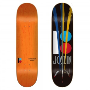 skateboard_plan_b_deck_joslin_sliced_8_25_3