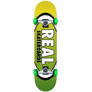skateboard_real_team_oval_heatwave_small_7_38