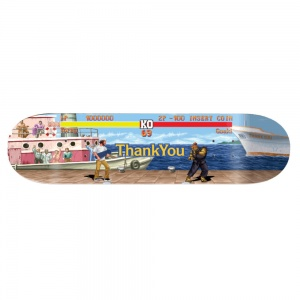 skateboard_thank_you_torey_pudwill_fighter_deck_8_25_3