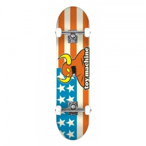 skateboard_toy_machine_american_monster_7_75_1