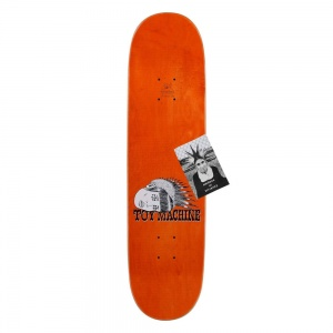 skateboard_toy_machine_pro_axel_hairdo_8_25_2