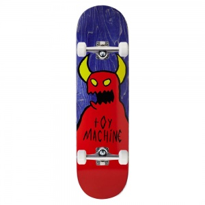 skateboard_toy_machine_sketchy_8_0_1