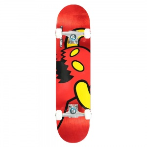 skateboard_toy_machine_vice_monster_7_75_1_665608339
