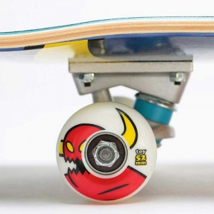 skateboard_toy_machine_vice_monster_7_75_3