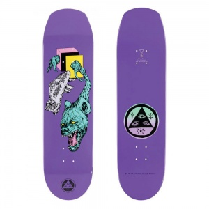 skateboard_welcome_team_face_of_a_lover_helm_of_awe_2_0_purple_dip_8_38_1