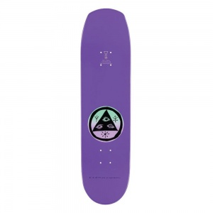 skateboard_welcome_team_face_of_a_lover_helm_of_awe_2_0_purple_dip_8_38_3