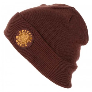 spitfire_beanie_og_classic_patch_cuf_brown_2