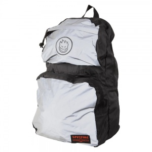 spitfire_bighead_circle_packable_backpack_shoulder_bag_black_hi_vis_reflective_1