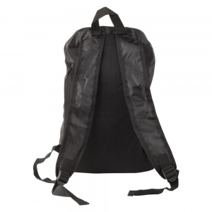 spitfire_bighead_circle_packable_backpack_shoulder_bag_black_hi_vis_reflective_3