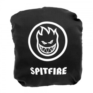 spitfire_bighead_circle_packable_backpack_shoulder_bag_black_hi_vis_reflective_4