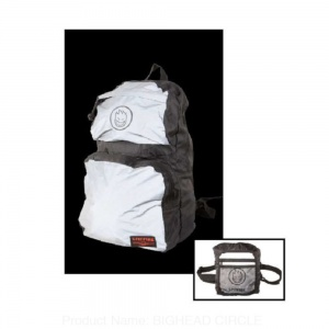 spitfire_bighead_circle_packable_backpack_shoulder_bag_black_hi_vis_reflective_5