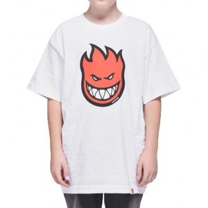 spitfire_bighead_fill_youth_white_red_2