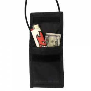 spitfire_bighead_lanyard_wallet_black_red_embroidery_2