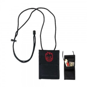 spitfire_bighead_lanyard_wallet_black_red_embroidery_4